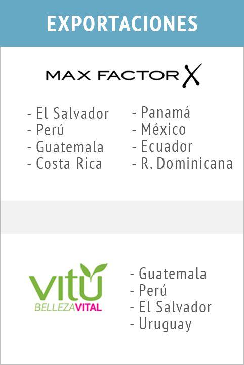 canal_exportaciones