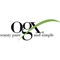 OGX_logo_negro