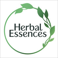 herbel essences_logo