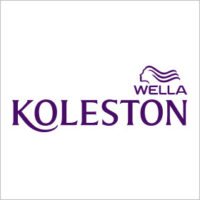 koleston_logo