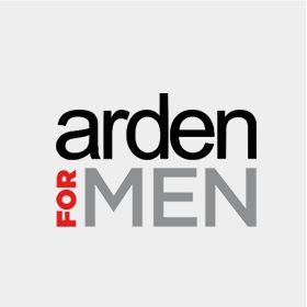 marca_ardenForMen