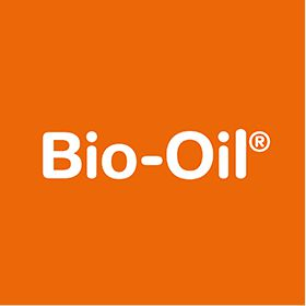 marca_bioOil