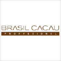 marca_brasil_cacau