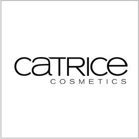 marca_catrice_cosmetics