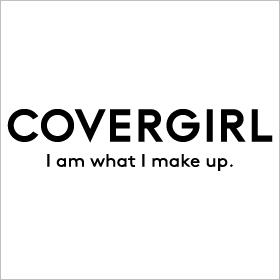 marca_covergirl