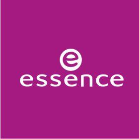 marca_essence