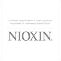 nioxin_logo