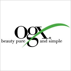 ogx_logo