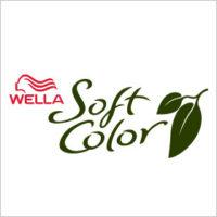 soft color_logo