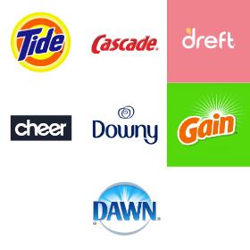 Logos-juntos