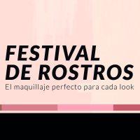 Festival_Rostro
