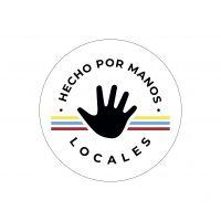 manos-locales_Mesa de trabajo 1