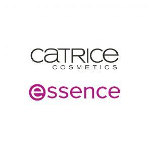 LOGOS_CATRICE_ESSENCE