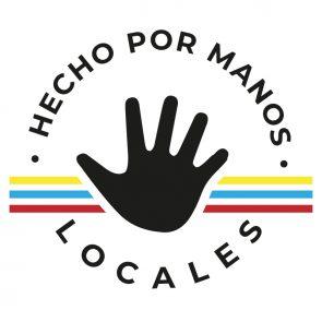 MANOS_LOCALES-02